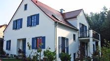 Oberpfälzer Haus