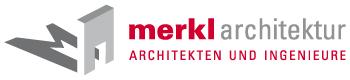 Merkl Architektur