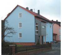 0115_Sanierung_Schwandorf_2