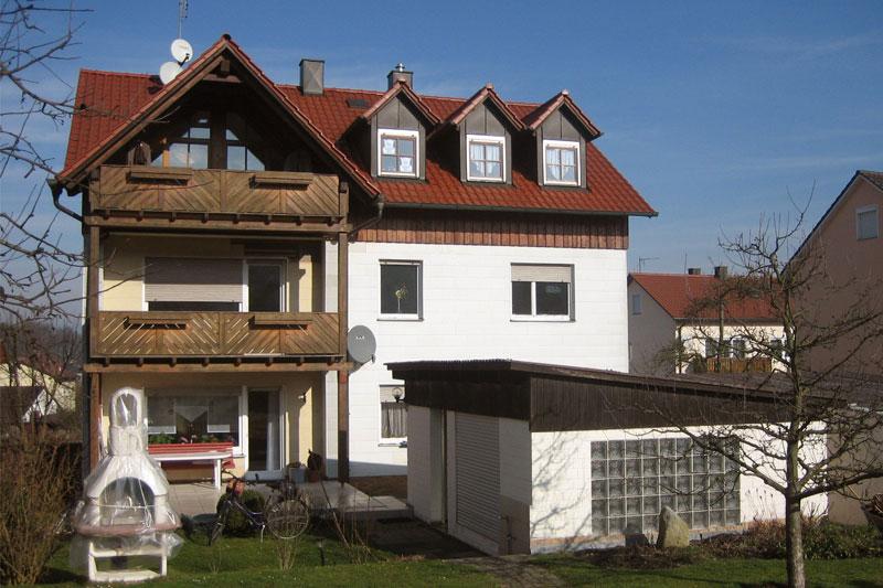 0115_Sanierung_Schwandorf_3