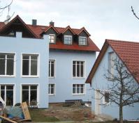 0115_Sanierung_Schwandorf_4