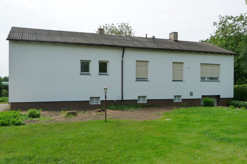 0132_Sanierung_Obertraubling_1
