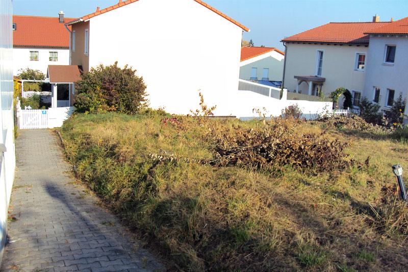 0140 Neubau Obertraubling 3