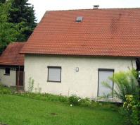 0141-Neubau-Obertraubling-4