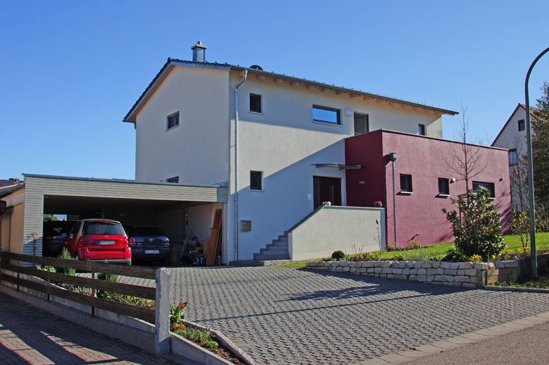 0141-Neubau-Obertraubling-6