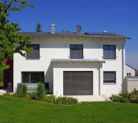 Kfw 100 Wohnhaus Mit Einliegerwohnung