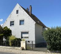 Sanierung Eines Wohnhauses Im Westen Von Regensburg, Stadt Regensburg