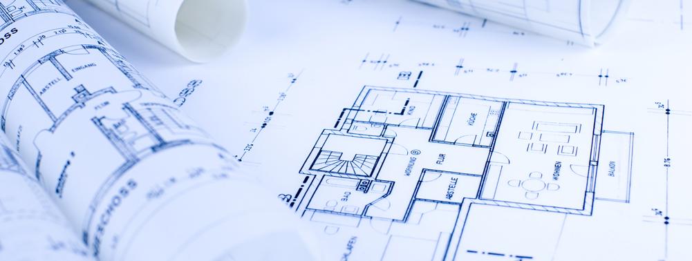 Planung entwurf merkl architektur for Entwurf architektur