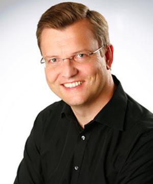 Merkl Werner, Dipl.-Ing. (FH), MBA